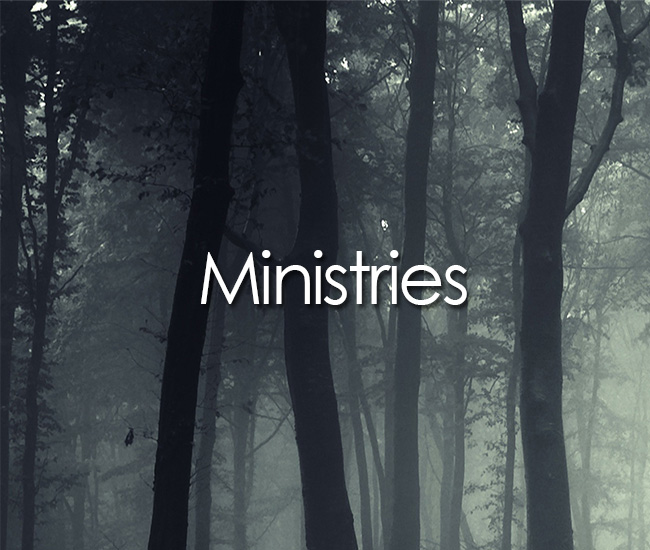 01ministries01