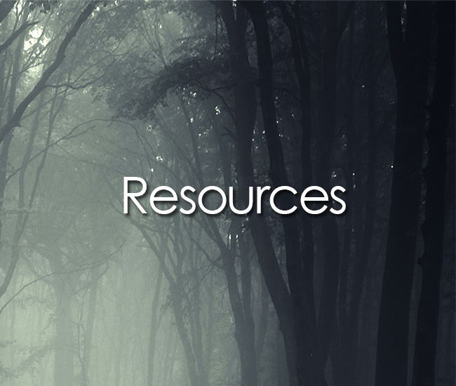 03resources01
