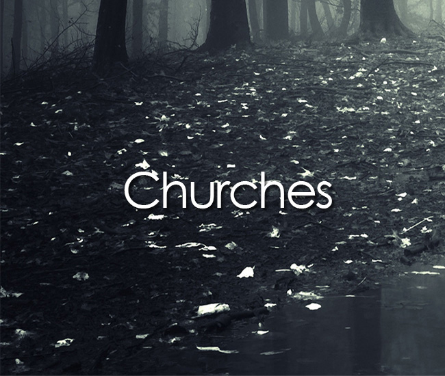 04churches01